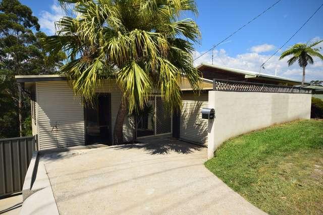 91 Mann Street, Nambucca Heads NSW 2448