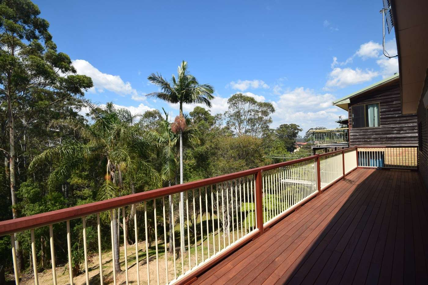 Sixth view of Homely house listing, 91 Mann Street, Nambucca Heads NSW 2448