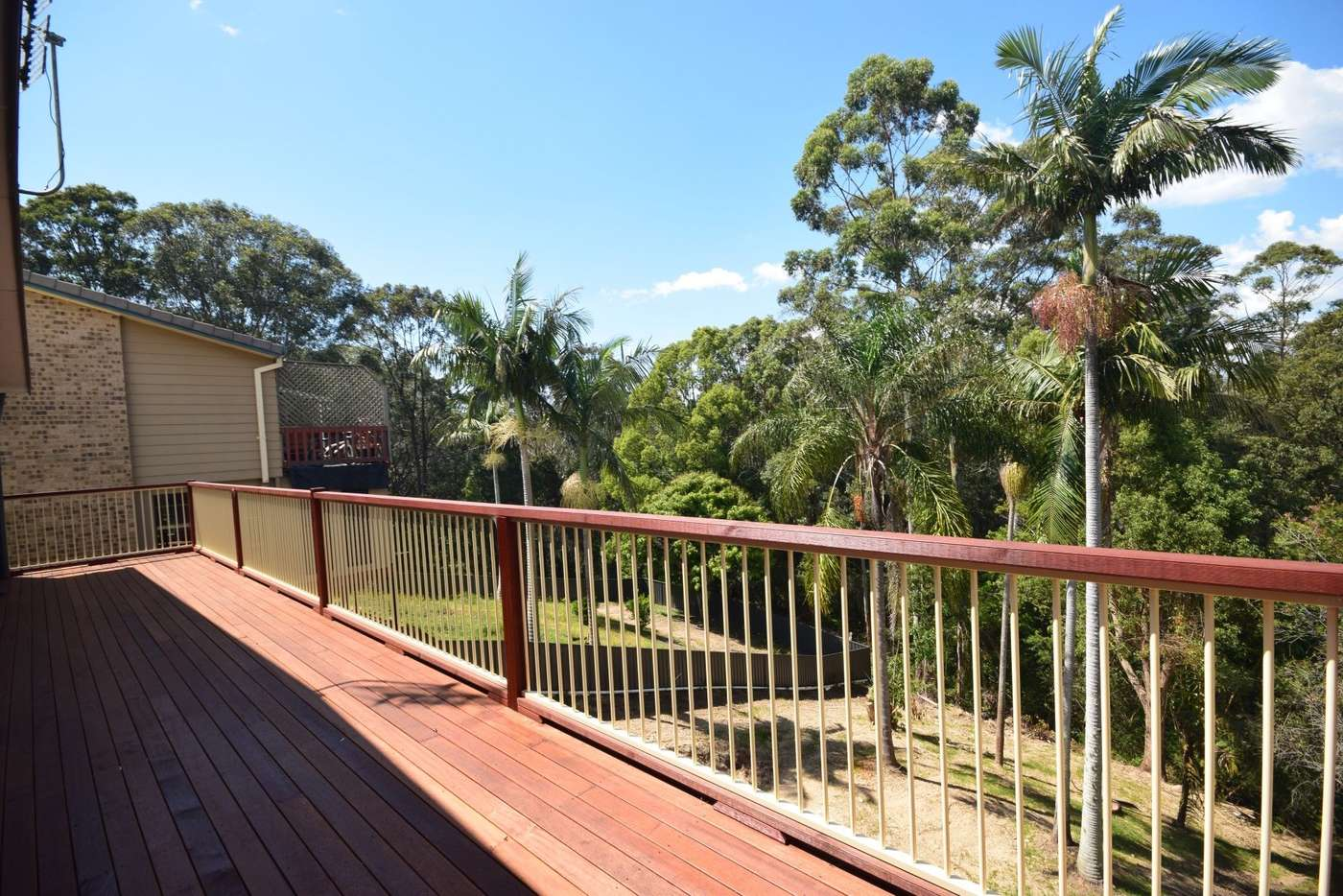Seventh view of Homely house listing, 91 Mann Street, Nambucca Heads NSW 2448