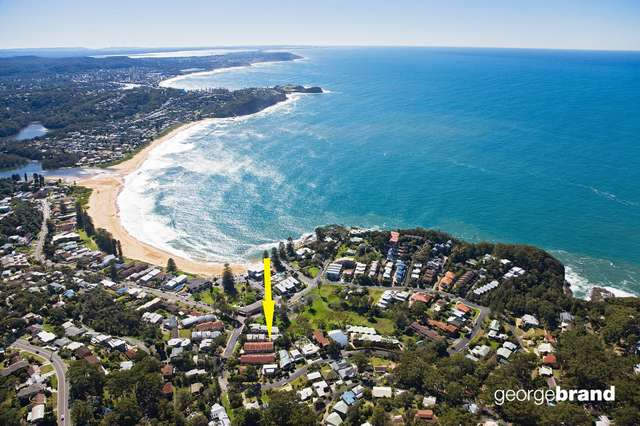 5/61 Avoca Drive, Avoca Beach NSW 2251
