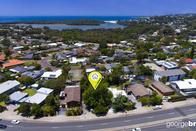 726 Central Coast Highway, Wamberal NSW 2260