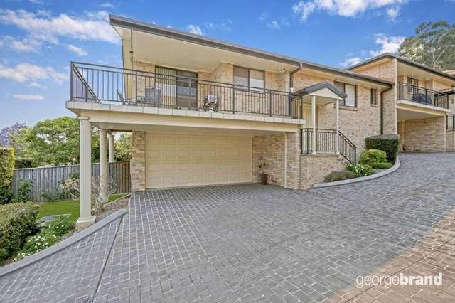 4/52-54 Wells Street, East Gosford NSW 2250