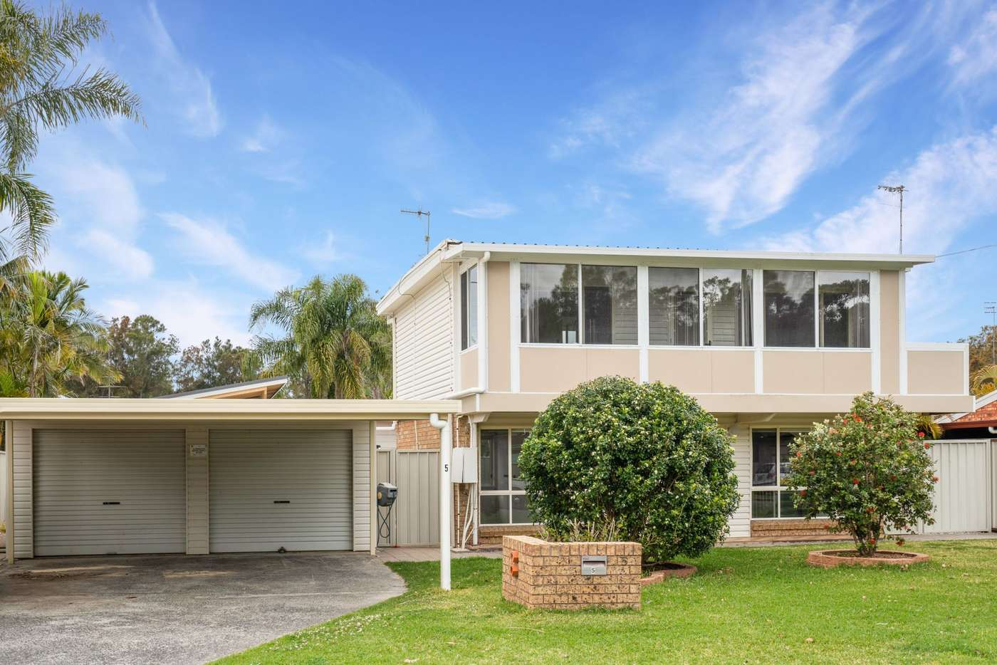 Main view of Homely house listing, 5 Yarto Close, Kincumber NSW 2251