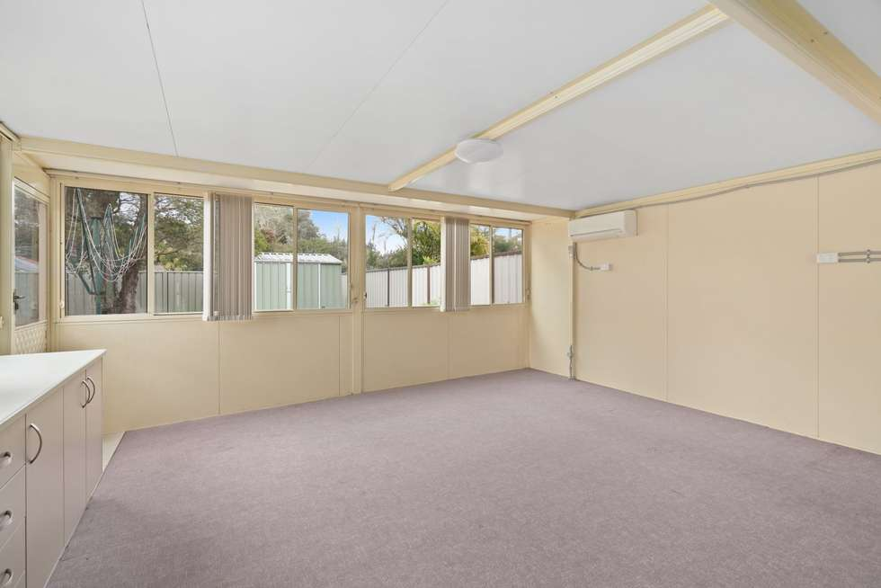 Second view of Homely house listing, 5 Yarto Close, Kincumber NSW 2251