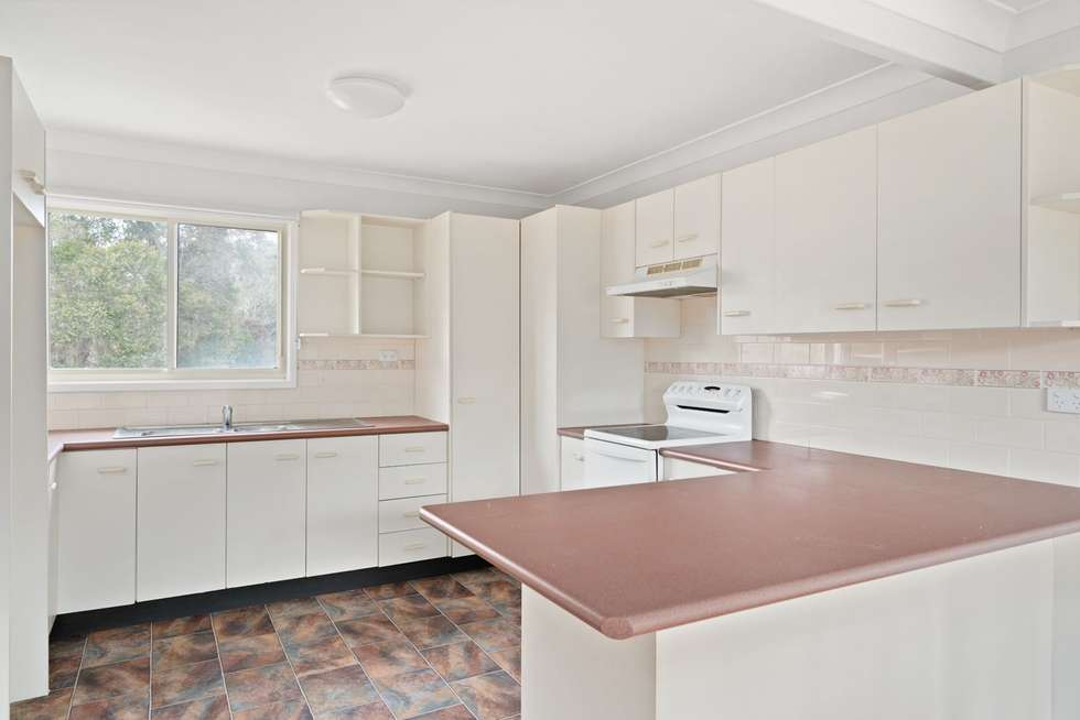 Third view of Homely house listing, 5 Yarto Close, Kincumber NSW 2251