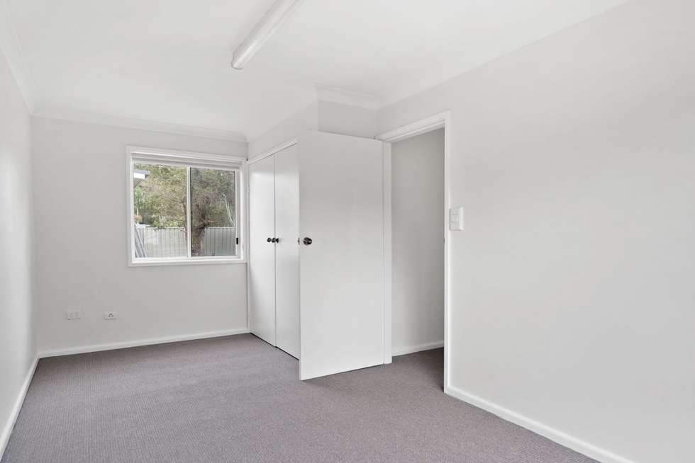 Fourth view of Homely house listing, 5 Yarto Close, Kincumber NSW 2251