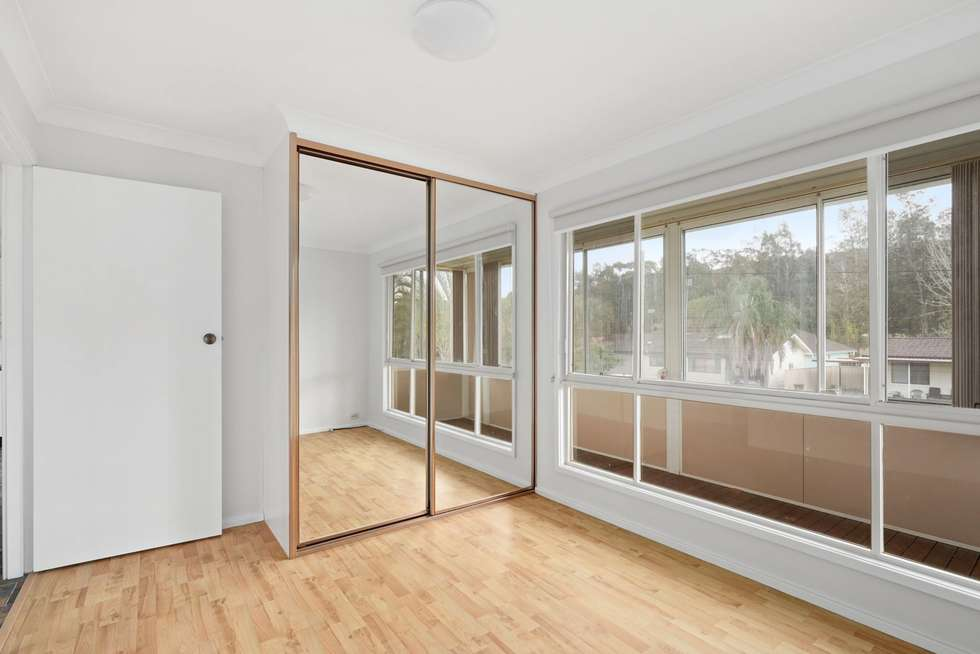 Fifth view of Homely house listing, 5 Yarto Close, Kincumber NSW 2251