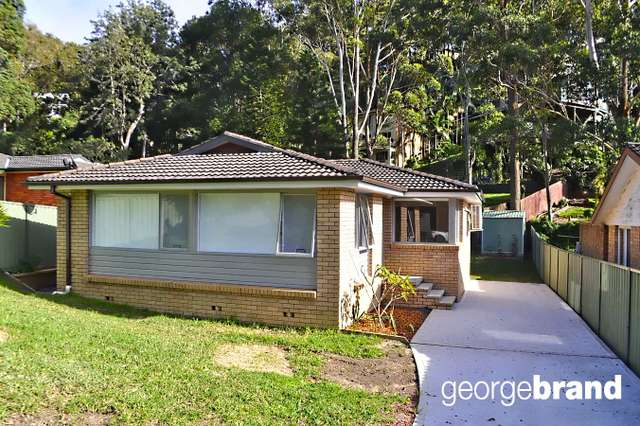 9 Marlin Place, Terrigal NSW 2260