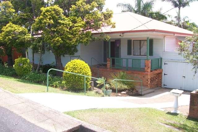 17 Kent Street, Nambucca Heads NSW 2448