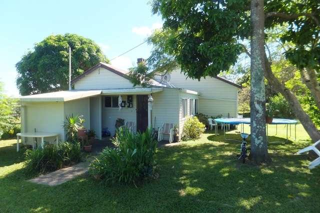662 Gumma Road, Macksville NSW 2447