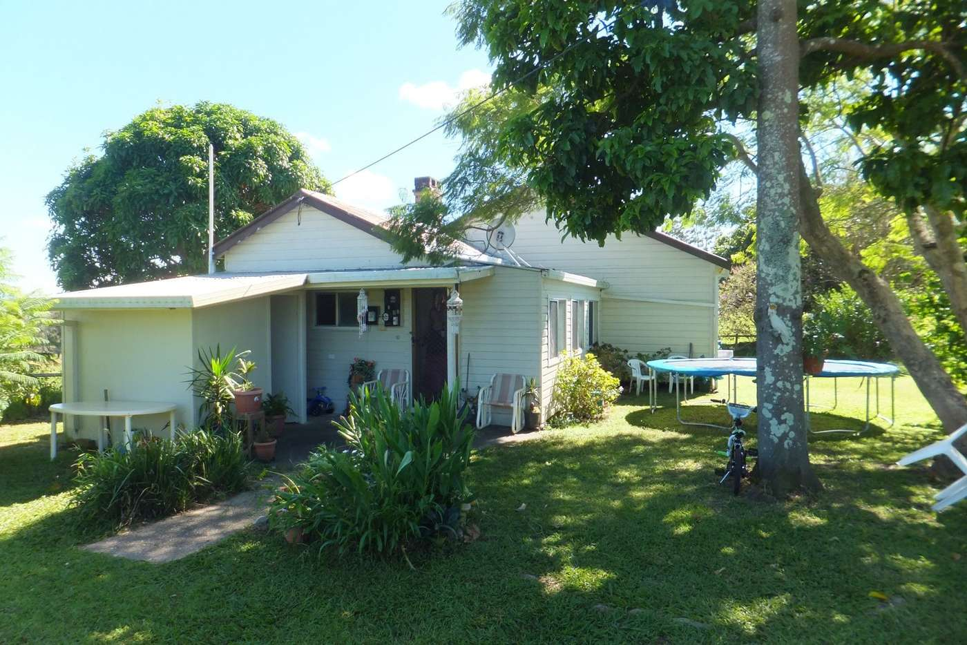 Main view of Homely house listing, 662 Gumma Road, Macksville NSW 2447