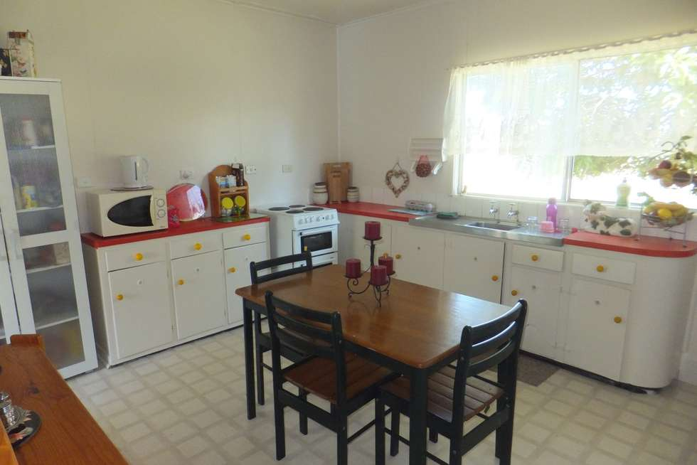 Second view of Homely house listing, 662 Gumma Road, Macksville NSW 2447