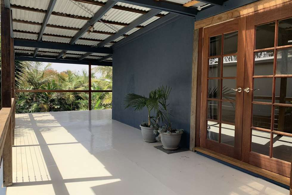 Third view of Homely house listing, 9 Charlton Street, Nambucca Heads NSW 2448