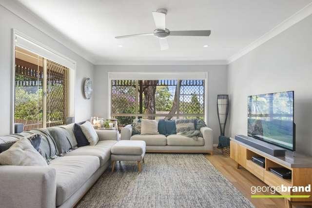 2/47 Arakoon Street, Kincumber NSW 2251