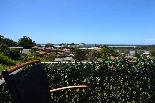 4/9 Ridge Street, Nambucca Heads NSW 2448