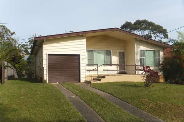 95 Seaview Street, Nambucca Heads NSW 2448