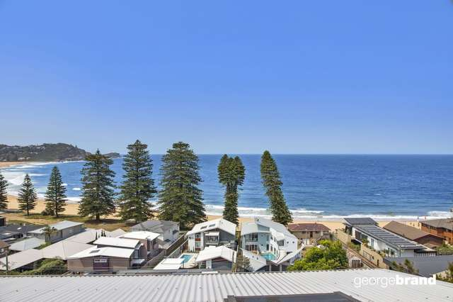 6 Ascot Avenue, Avoca Beach NSW 2251