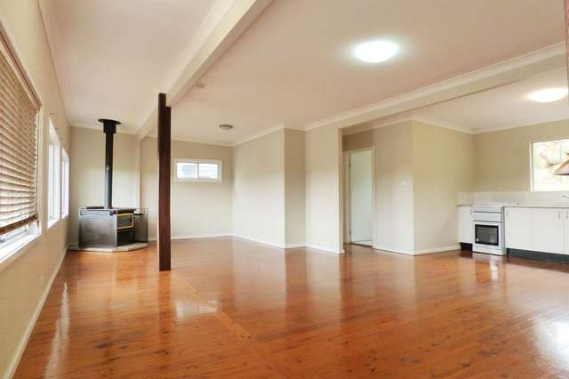 28 Hopetoun Street, Forresters Beach NSW 2260