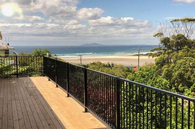 76 Ridge Street, Nambucca Heads NSW 2448