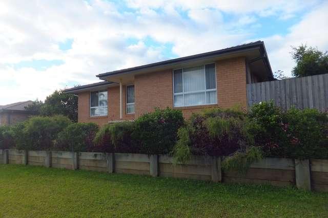 6/6 Pacey Street, Nambucca Heads NSW 2448