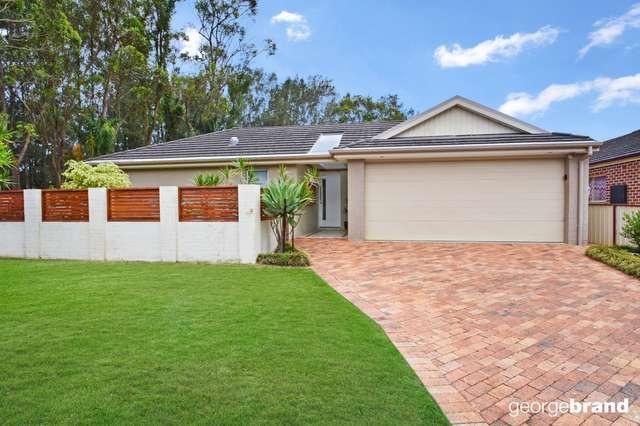 12 Seabreeze Avenue, Kincumber NSW 2251