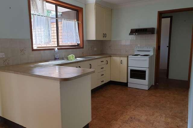 20 Bluegum, Nambucca Heads NSW 2448