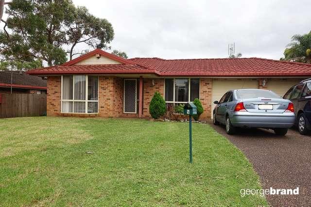 5 Smith Close, Kariong NSW 2250