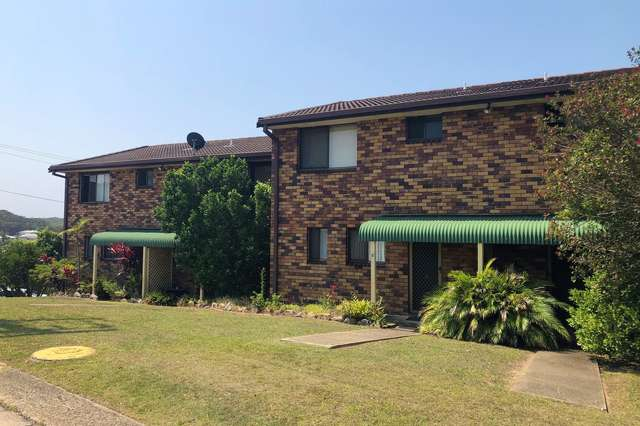 6/10 Bellinger Street, Nambucca Heads NSW 2448
