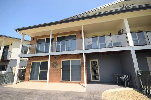 12/2107 Giinagay Way, Nambucca Heads NSW 2448