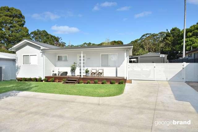 289 Davistown Road, Yattalunga NSW 2251