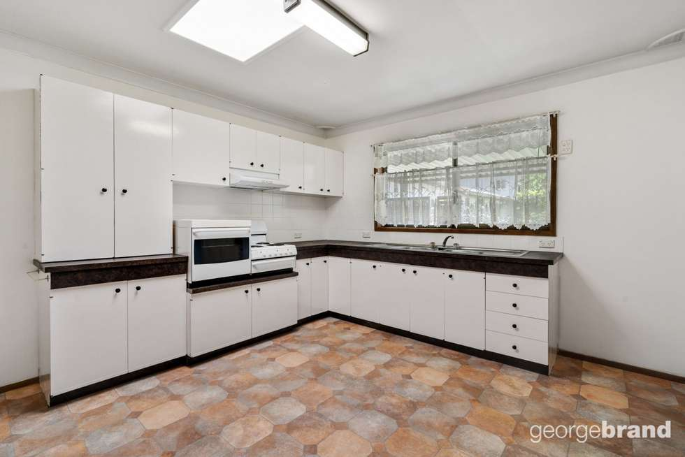 Third view of Homely house listing, 12 Lord Street, Shelly Beach NSW 2261