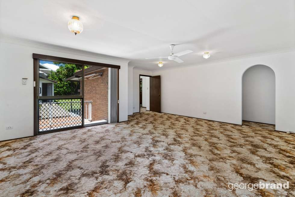 Fourth view of Homely house listing, 12 Lord Street, Shelly Beach NSW 2261