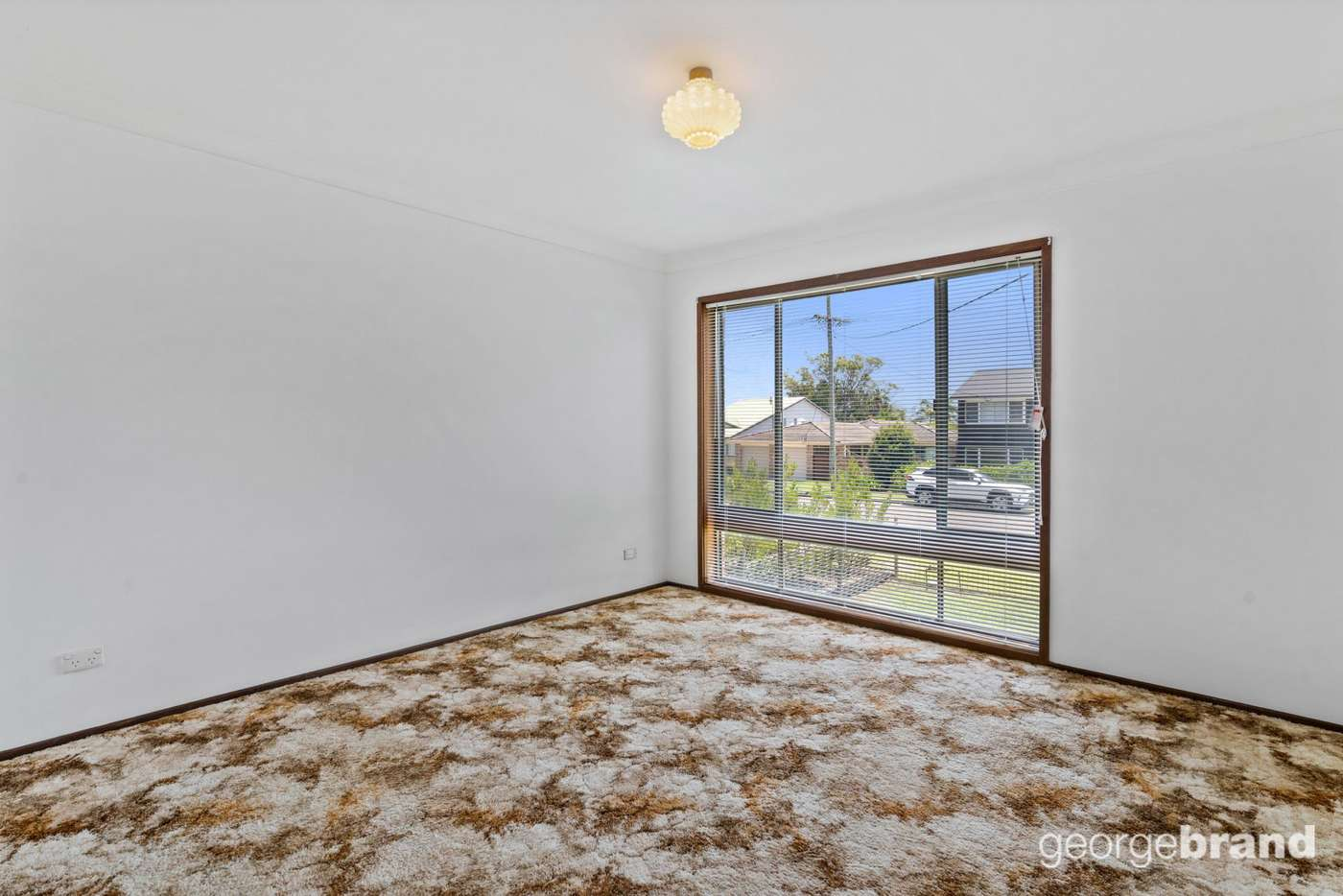 Fifth view of Homely house listing, 12 Lord Street, Shelly Beach NSW 2261