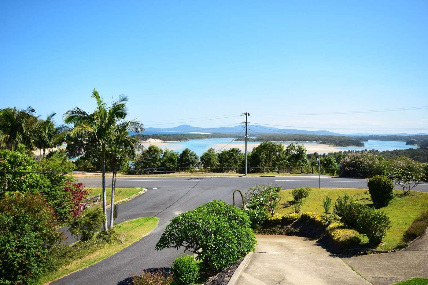 Main view of Homely house listing, 2A Lackey Street, Nambucca Heads NSW 2448