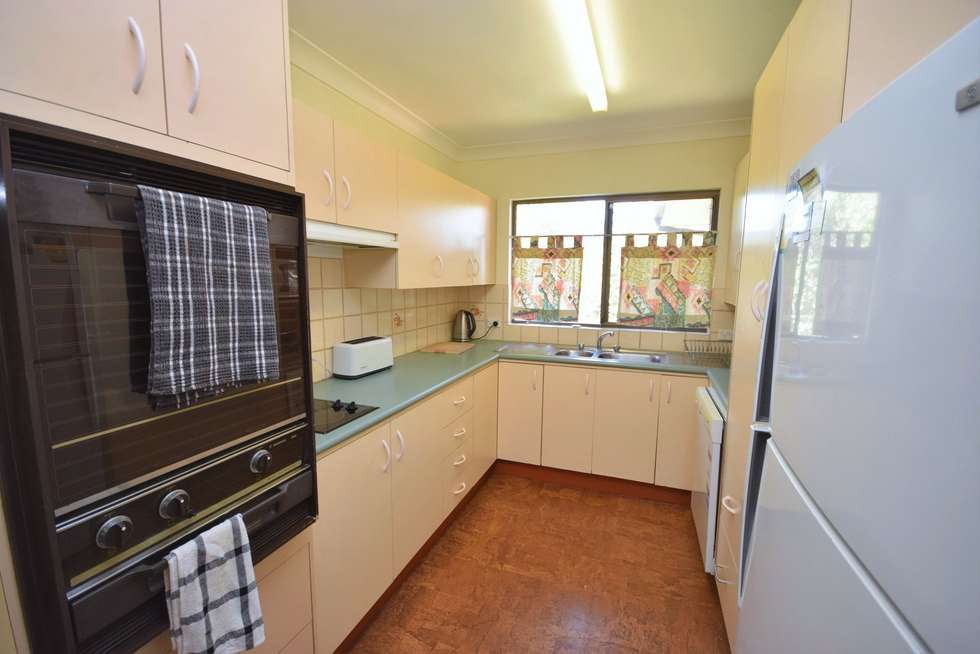 Second view of Homely house listing, 2A Lackey Street, Nambucca Heads NSW 2448