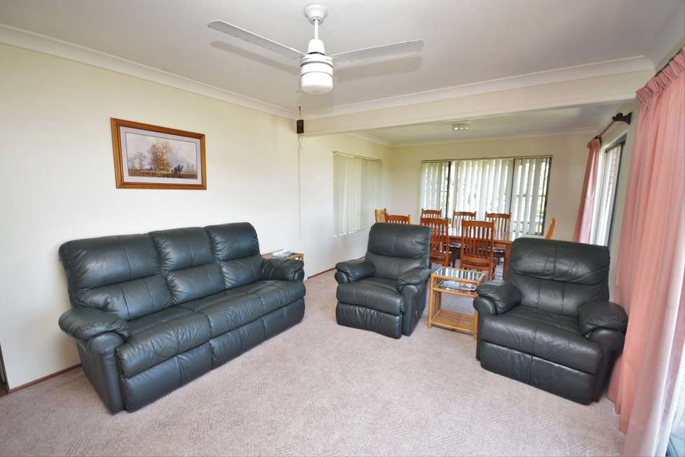 Third view of Homely house listing, 2A Lackey Street, Nambucca Heads NSW 2448
