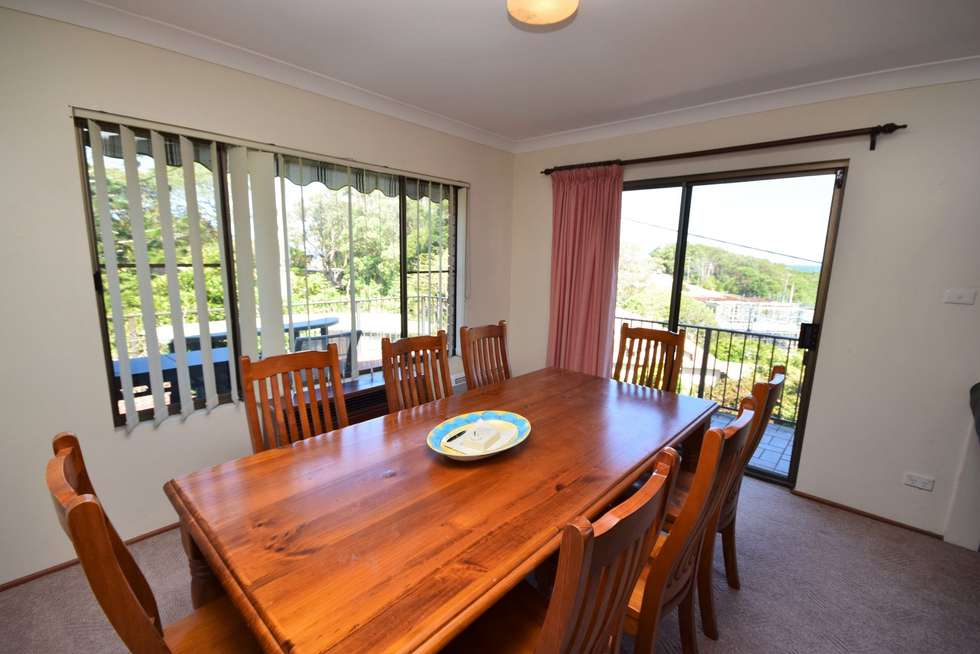 Fourth view of Homely house listing, 2A Lackey Street, Nambucca Heads NSW 2448