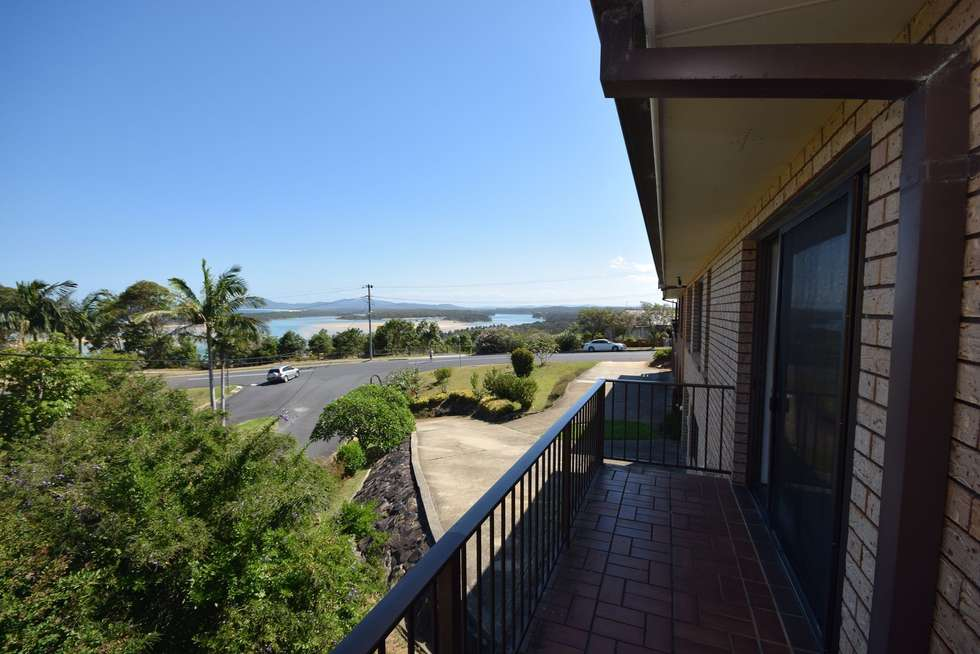 Fifth view of Homely house listing, 2A Lackey Street, Nambucca Heads NSW 2448