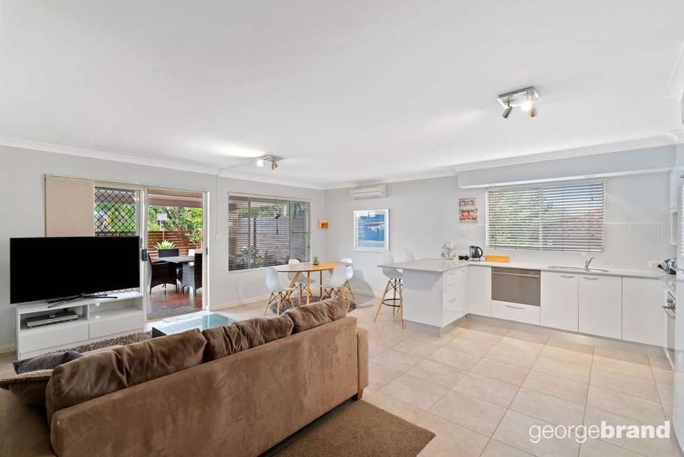 Second view of Homely unit listing, 1/10a Beaufort Road, Terrigal NSW 2260