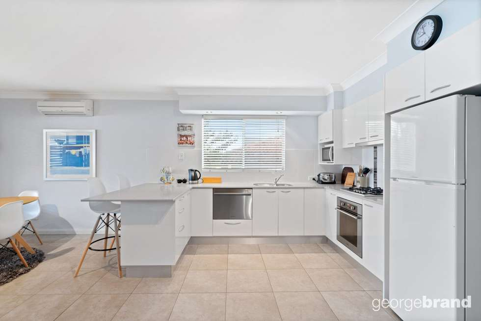 Third view of Homely unit listing, 1/10a Beaufort Road, Terrigal NSW 2260