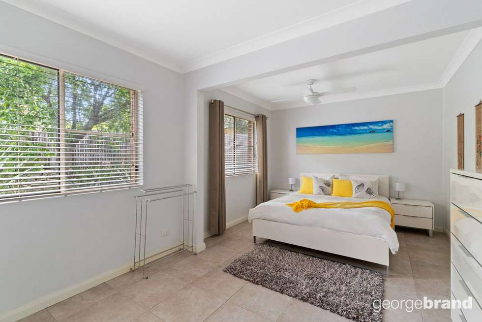 Fourth view of Homely unit listing, 1/10a Beaufort Road, Terrigal NSW 2260
