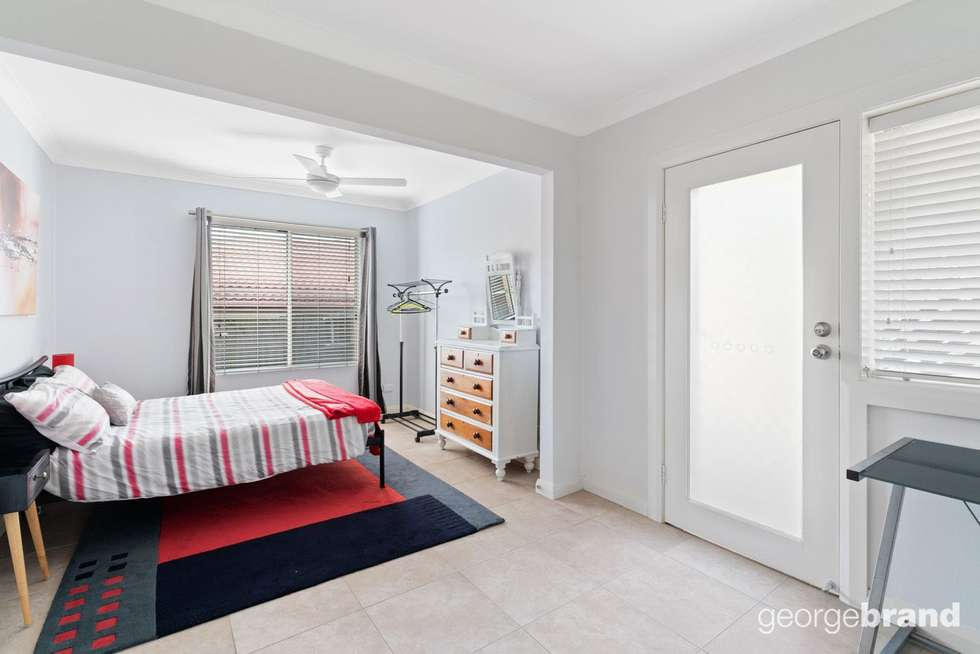 Fifth view of Homely unit listing, 1/10a Beaufort Road, Terrigal NSW 2260