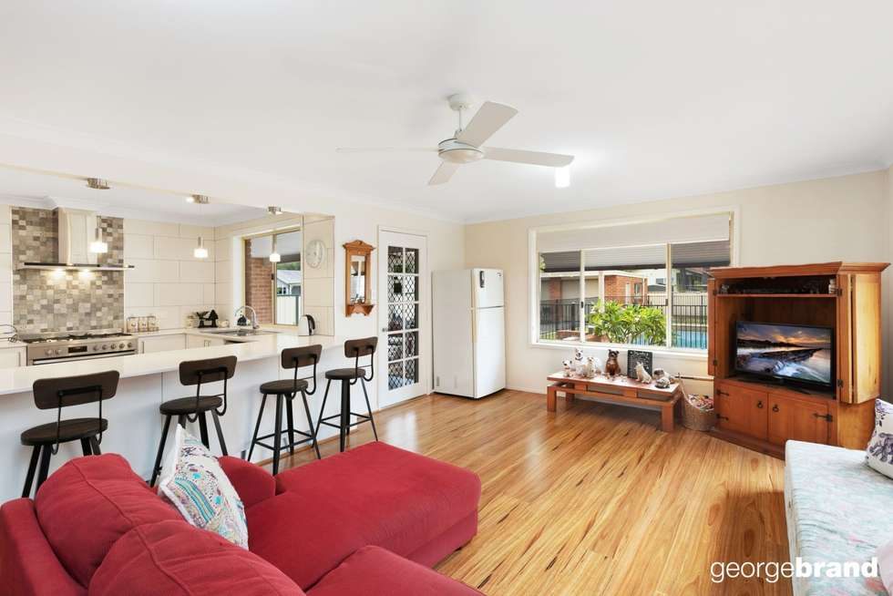 Second view of Homely house listing, 44 Kendall Road, Empire Bay NSW 2257