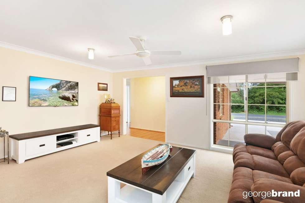 Third view of Homely house listing, 44 Kendall Road, Empire Bay NSW 2257