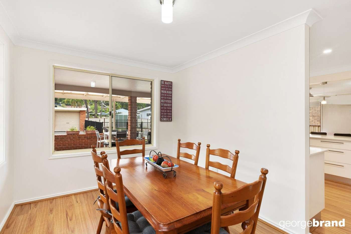 Fifth view of Homely house listing, 44 Kendall Road, Empire Bay NSW 2257