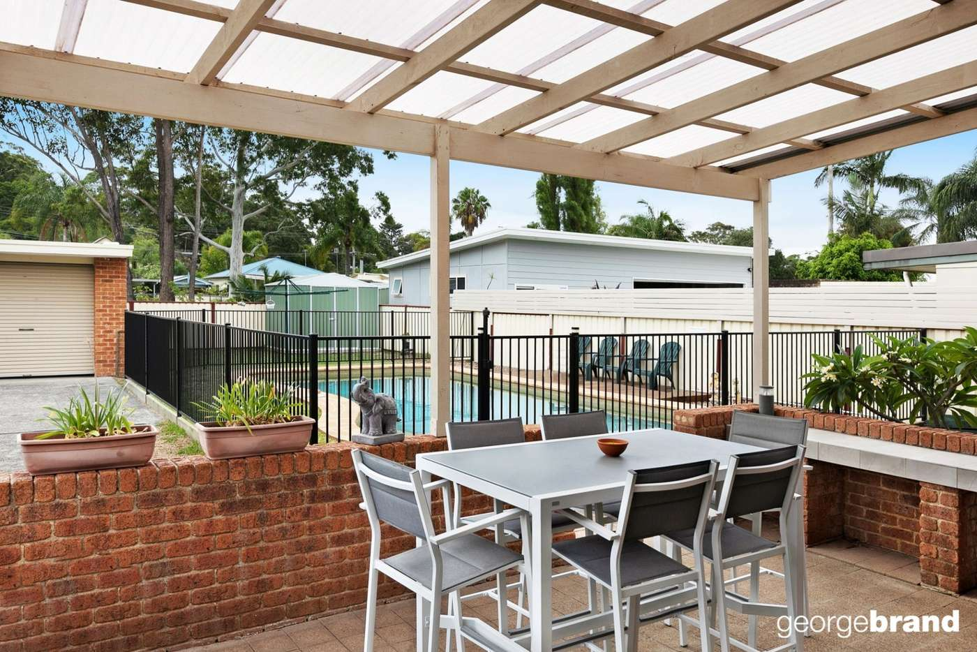 Sixth view of Homely house listing, 44 Kendall Road, Empire Bay NSW 2257