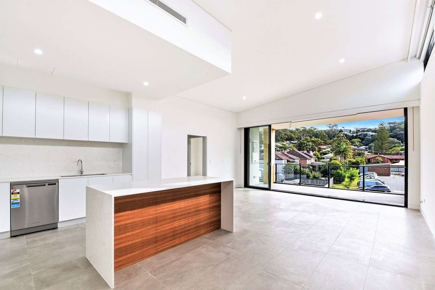 Main view of Homely unit listing, 7/33 Ash Street, Terrigal NSW 2260