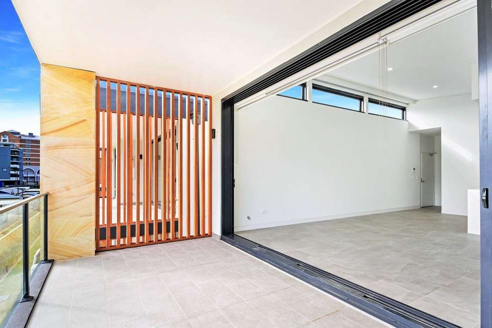 Second view of Homely unit listing, 7/33 Ash Street, Terrigal NSW 2260