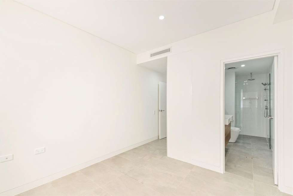 Third view of Homely unit listing, 7/33 Ash Street, Terrigal NSW 2260