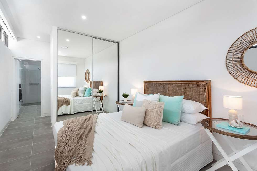 Fourth view of Homely unit listing, 1/33 Ash Street, Terrigal NSW 2260